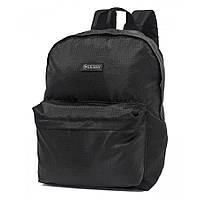 Рюкзак городской DERBY 0100623,00 черный, фото 1