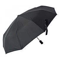 Зонт AVK L3FA59B-10 черный, фото 1