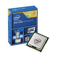 "Процессор Intel Xeon E5-1650 3.5GHz 2011v3 ""Over-Stock"""