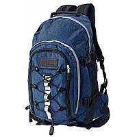 Рюкзак городской DERBY 0170709,02 синий, фото 1