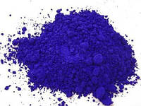 Тимоловый синий (водорастворимый), чда