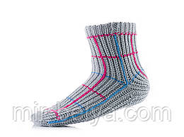 Мужские теплые носки для дома