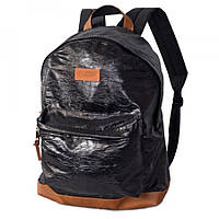 Рюкзак городской DERBY 0100596,00 черный, фото 1