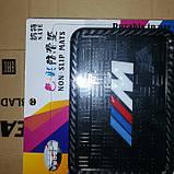 Коврик силиконовый антискользящий BMW , фото 2