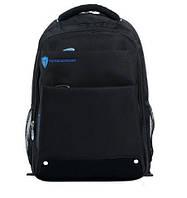 Качественный мужской рюкзак из нейлона