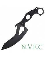 Нож фиксированный Колодач ТанКер (сметчет)