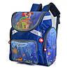 Рюкзак школьный DERBY 0100548,07