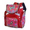 Рюкзак школьный  DERBY 0100548,08