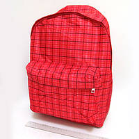 """Молодіжний рюкзак з кишенею Josef Otten """"Сітка"""""""