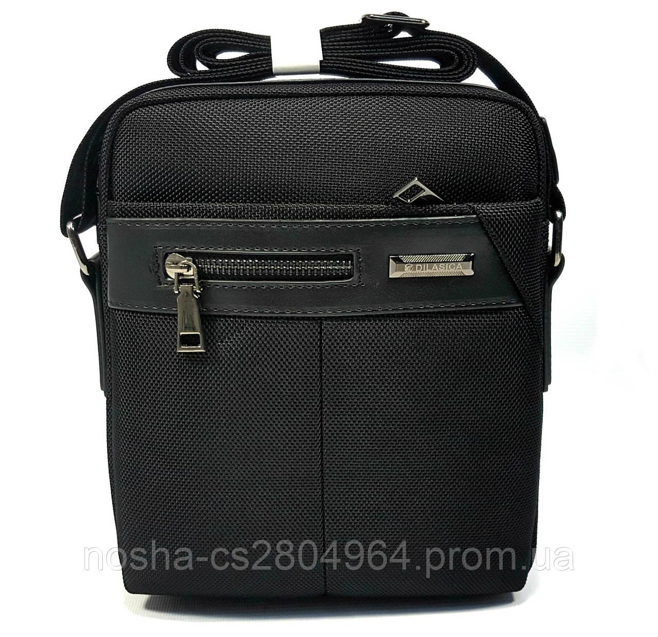 0b46b16bb131 Мужская сумка-планшет Dilasica - Интернет-магазин для всей семьи в Харькове