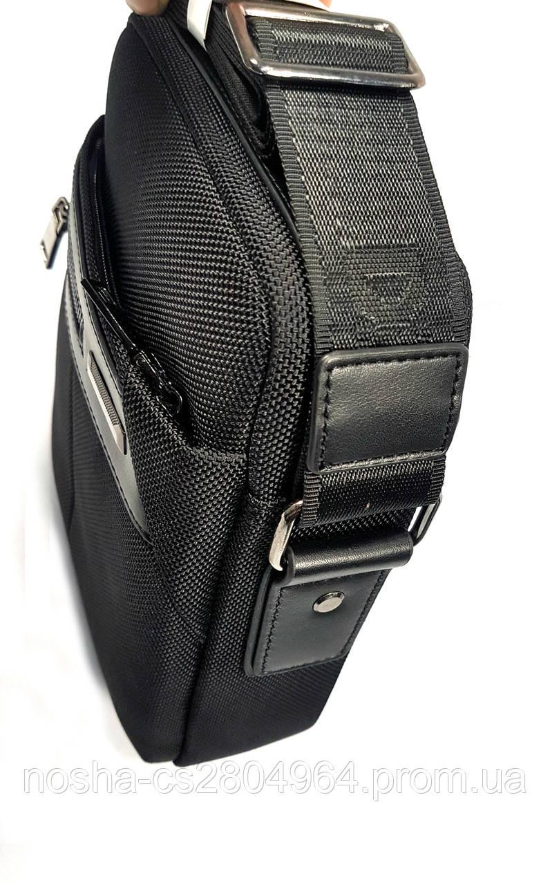 eb112e854692 Мужская сумка-планшет Dilasica, цена 395 грн., купить в Харькове — Prom.ua  (ID#613657058)