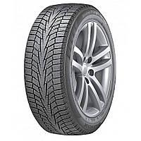 Зимняя шина 195/55R15   Hankook W616 89T XL (Корея 2017г)