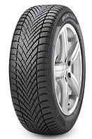 Зимняя шина 205/55R16   Pirelli Cinturato Winter 91T (Россия 2017г)