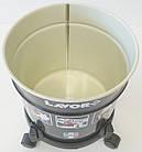 Пылесос для сухой/влажной уборки и камина с выдувом Lavor Freddy 4 в 1, фото 5
