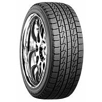 Зимняя шина 215/70R16   Nexen Winguard Ice SUV 100Q (Корея 2016г)