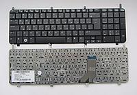 Клавиатура для ноутбука HP DV8 DV8-1000 DV8-1100 DV8T DV8T-1000 HDX HDX18 X18 X18T (русская раскладка)