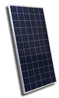 SUNTECH Фотоэлектрическая  солнечная панель 260W, поликристаллическая, 2 шт. коробка (STP260-20/Wem_Retail_2 pcs)