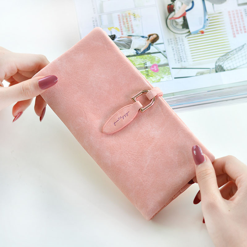 Жіночий гаманець Prettyzys