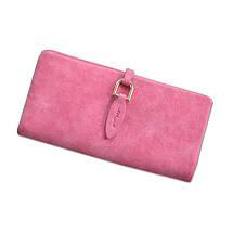 Жіночий гаманець Prettyzys, фото 2
