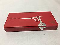 """Професійні ножиці для моделювання LEADER Меліса 879-55S - 5.5"""""""