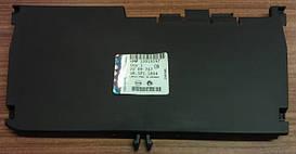 Полка в перчаточный ящик (бардачок) чёрная GM 2209707 13313197 13313128 OPEL Astra-J