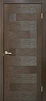 Межкомнатные Двери Домино ПГ Омис