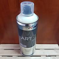 Аэрозоль 2XP ART DECO лак 400мл