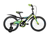 "Детский велосипед Avanti Lion 18"", 20"" , фото 1"