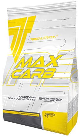Trec Nutrition Max Carb 3000 g
