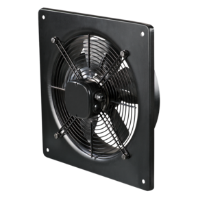 Осевой вентилятор низкого давления ВЕНТС ОВ 4Д 250