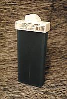 Воск кассетный DimaxWax хлорофил с узким роликом 100гр