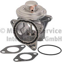 Клапан рециркуляции газов Volkswagen Jetta 2005 - 2010 PG 7.24809.16.0