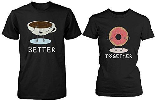 Заказать футболки с логотипом в Днепре