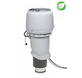 Вентилятор ECo 190 P/125/500 Светло-серый
