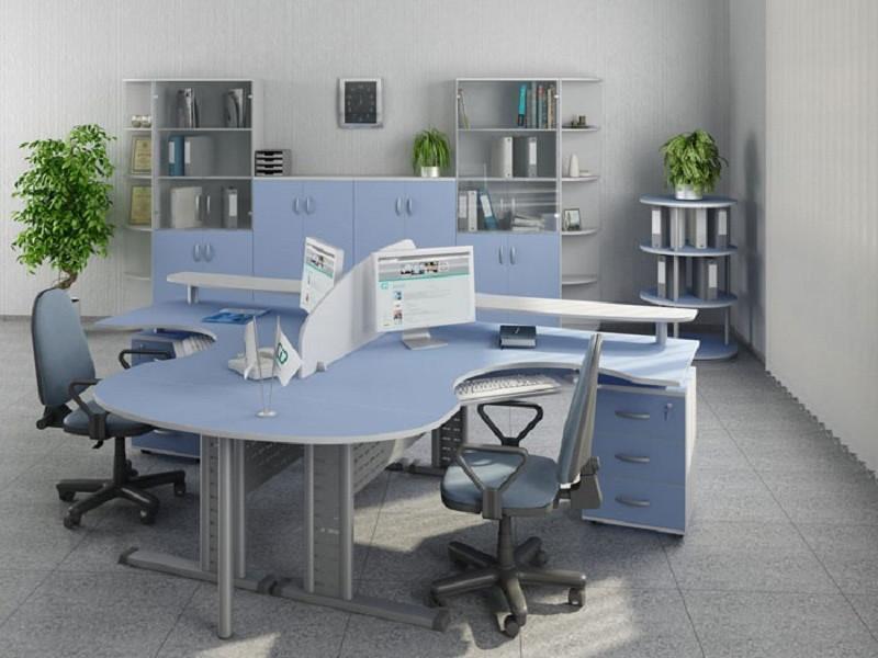 Картинки по запросу Офисная мебель