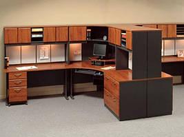 Мебель офисная комплект