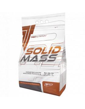 TREC NUTRITION Solid Mass 3 кг