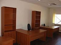 Экономная мебель для офиса