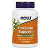 Препарат для мужчин Prostate Support 90softgels (NOW Foods) для поддержания здоровья простаты