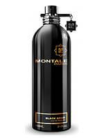 Парфюмерия MONTALE Black Aoud Montale