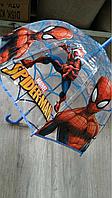 Зонты детские оптом, Spider-Man