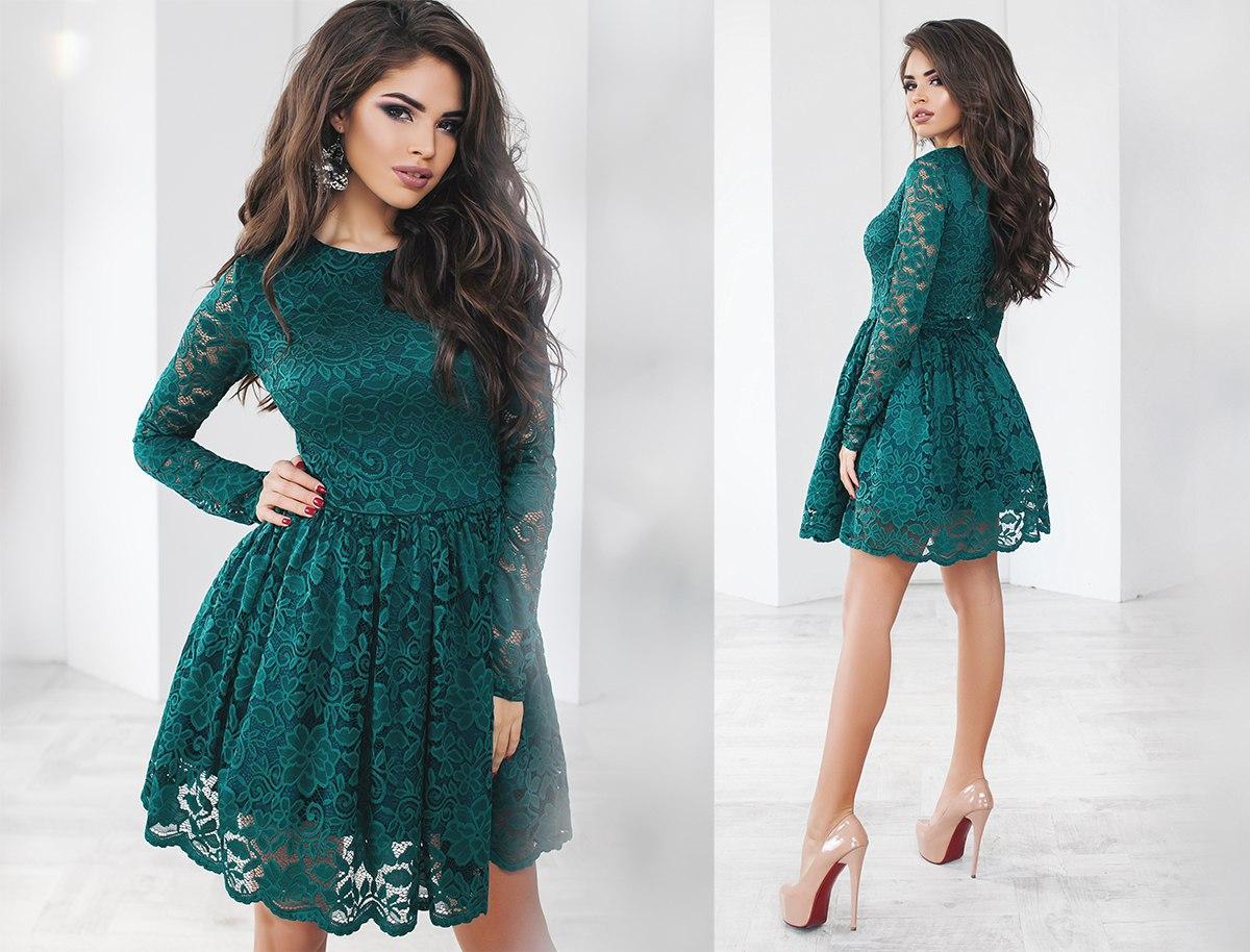 Платье женское 2071ки