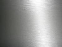 Пленка алюминий  3d  50х50см. , фото 1