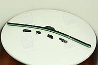 Щетка стеклоочи старого б/каркас. 560мм (4 адаптера)  HW550FL