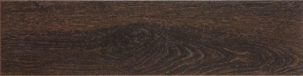 Плитка Grespania Canaima Wengue