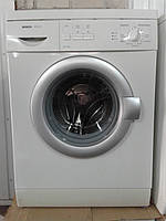Стиральная машина Bosch WFH 120