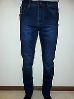 Джинсы мужские темно-синие RedMoon 302