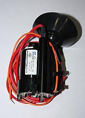 Строчный трансформатор (ТДКС) BSC24-N0103