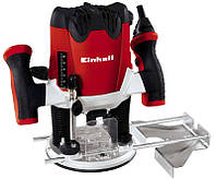 Фрезер Einhell TE-RO 1255E New (RT-RO 55)