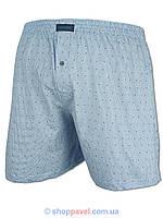 Семейные мужские трусы Cornette 0140 В большого размера